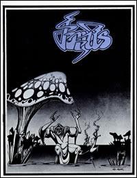 Janus 11 cover