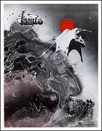 Janus 12-13 cover