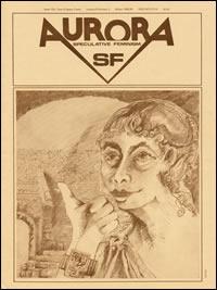 Aurora 22 cover