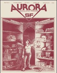 Aurora 24 cover
